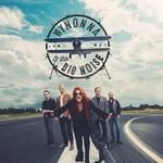 Wynonna & The Big Noise, Wynonna & The Big Noise