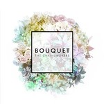 The Chainsmokers, Bouquet