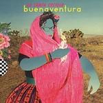 La Santa Cecilia, Buenaventura