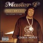 Master P, Living Legend: Certified D-Boy