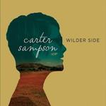 Carter Sampson, Wilder Side
