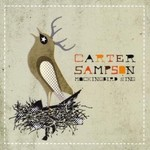 Carter Sampson, Mockingbird Sing