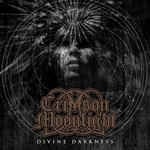Crimson Moonlight, Divine Darkness