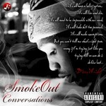 Dizzy Wright, SmokeOut Conversations