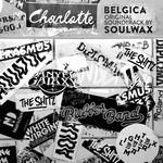 Soulwax, Belgica (Original Soundtrack)