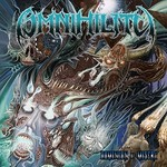 Omnihility, Dominion of Misery