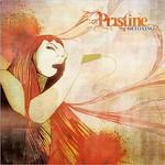 Pristine, Detoxing