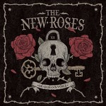 The New Roses, Dead Man's Voice