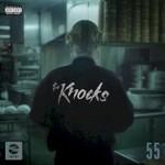 The Knocks, 55