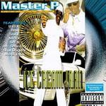 Master P, Ice Cream Man