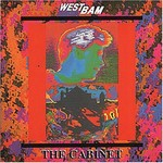 WestBam, The Cabinet