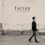Corson, The Rainbow