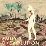 Esperanza Spalding, Emily's D+Evolution