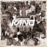 Kano, Made In The Manor