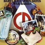 Hall & Oates, War Babies