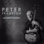Peter Frampton, Acoustic Classics