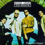 Michael Learns to Rock, Played on Pepper mp3
