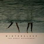 Wintersleep, The Great Detachment