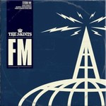 The Skints, FM