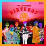 The Association, Birthday
