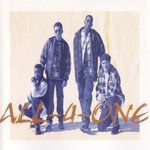 All-4-One, All-4-One