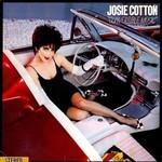Josie Cotton, Convertible Music