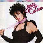Josie Cotton,  From The Hip