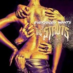The Struts, Everybody Wants 2016 mp3
