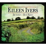 Eileen Ivers, Beyond The Bog Road