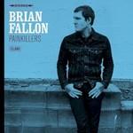 Brian Fallon, Painkillers