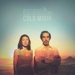 Alela Diane & Ryan Francesconi, Cold Moon