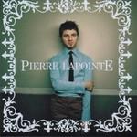 Pierre Lapointe, Pierre Lapointe