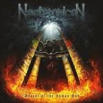 Necronomicon, Advent of the Human God