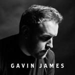 Gavin James, Bitter Pill