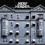 Nerf Herder, Rockingham