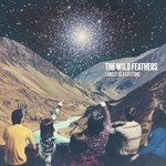 The Wild Feathers, Lonely Is A Lifetime
