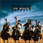 Michael Learns to Rock, Colours mp3