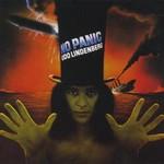 Udo Lindenberg, No Panic on the Titanic