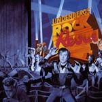 Udo Lindenberg, Lindenbergs Rock Revue