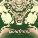 Goldfrapp, Felt Mountain mp3