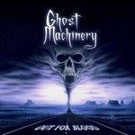 Ghost Machinery, Out For Blood