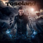 Toseland, Cradle The Rage