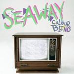 Seaway, Colour Blind mp3