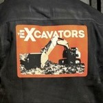 The eXcavators, The eXcavators mp3
