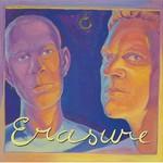 Erasure, Erasure mp3