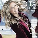 Rita Wilson, Rita Wilson