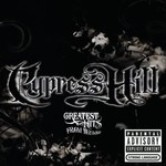 Cypress Hill, Greatest Hits From the Bong