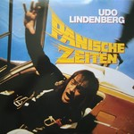 Udo Lindenberg, Panische Zeiten