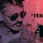 Chris Standring, Ten