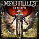 Mob Rules, Tales From Beyond